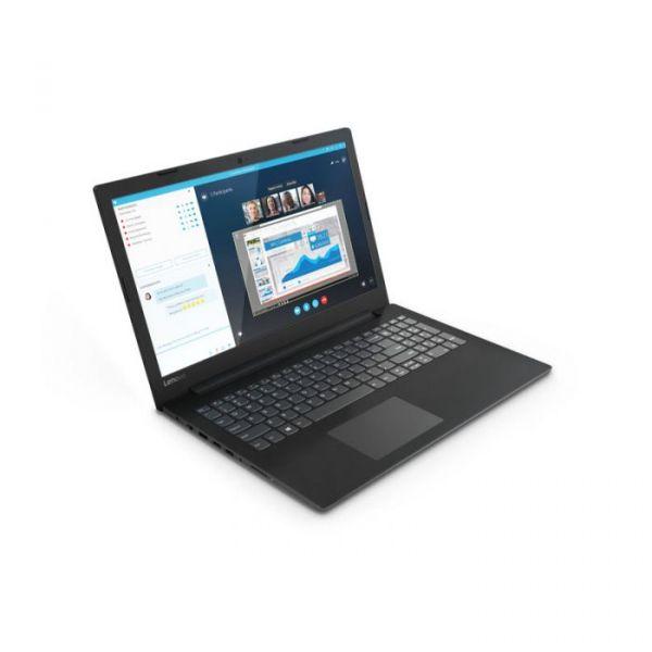 """Portátil Lenovo V145-15AST 15.6"""" A4-9125 4GB 256GB SSD Sem Sistema Operativo - 81MT0010PG"""
