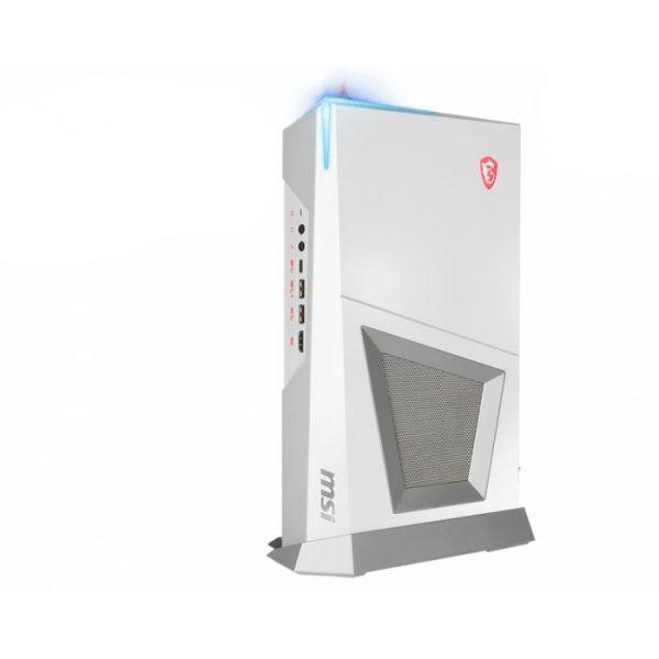 MSI Trident 3 Arctic 9SC-408EU i5-9400 16GB 512GB SSD RTX2060 - 9S6-B92022-408