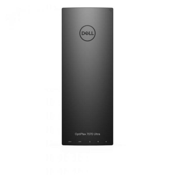 Dell OptiPlex 7070 UFF i5-8365U 8GB 256GB SSD W10 Pro - NGDFV