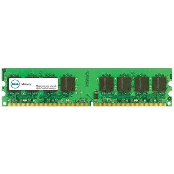 Memória RAM Dell Upgrade 16GB DDR4 Certified ECC RDIMM 2666MHz 2Rx8 - AA101753