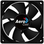 Aerocool 80mm Force Black
