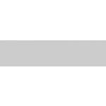 Fractal Design Ion+ 760W 80 PLUS Platinum Modular - FD-PSU-IONP-760P-BK