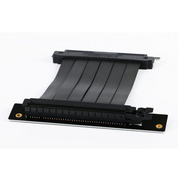 Phanteks Riser Card 90º 150mm - PH-CBRS_FL15