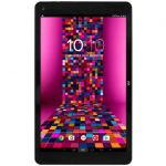 "Tablet Woxter X-200 10.1"" 3GB/32GB Black - TB26-347"