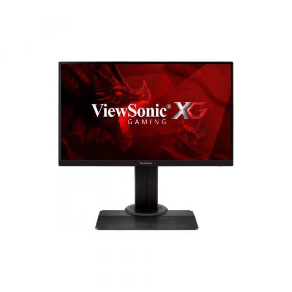 "Monitor Viewsonic 24"" Elite XG2405 144Hz IPS FreeSync"