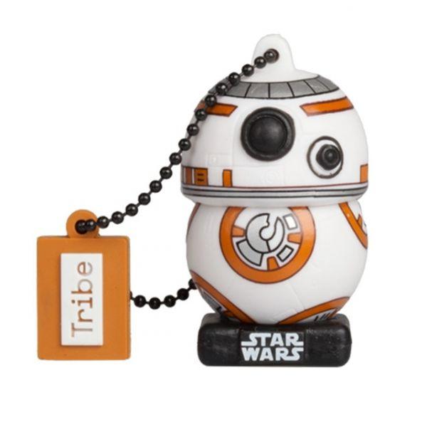 Tribe 32GB Pen USB Star Wars BB-8