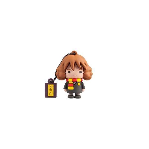 Tribe 32GB Pen Drive Harry Potter Hermione