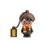 Tribe 32GB Pen Drive Harry Potter