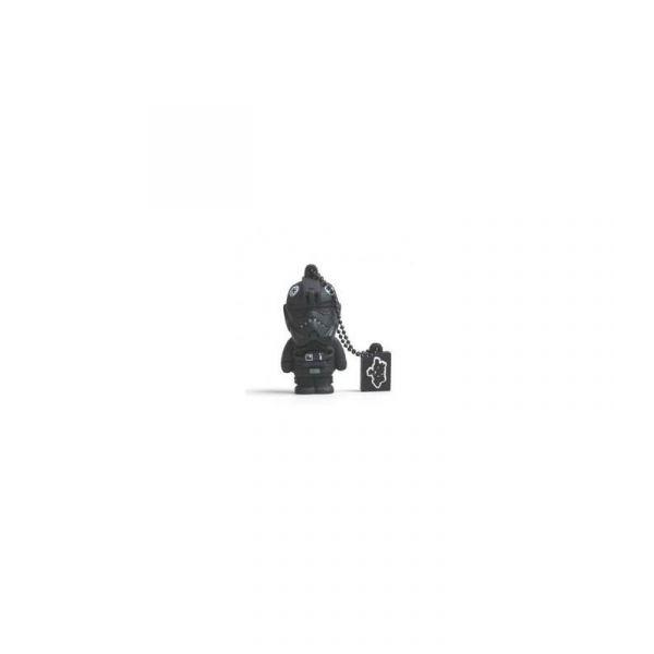 Tribe 16GB Pen USB Star Wars Pilot Tie Fighter