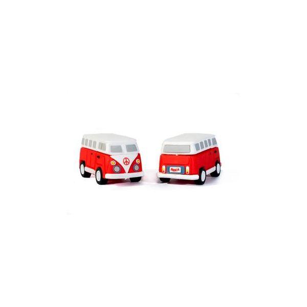 Tech One Pendrive 16GB Hippy Van Bang Camper - 10492