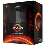 AMD Ryzen Threaripper 3990X 64-core 2.9GHz c/ Turbo 4.3GHz 256MB TRX4