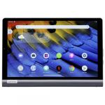 "Tablet Lenovo Yoga Smart Tab YT-X705F 10.1"" IPS 64GB 4GB Black - ZA3V0011SE"