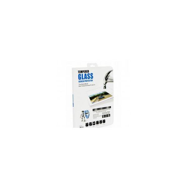 Película Vidro Temperado iPad Mini 4 5 A1538, A1550