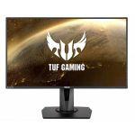 """Monitor Asus 27"""" TUF Gaming VG279QM IPS 280Hz G-Sync 1ms"""