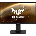 "Monitor Asus 23.8"" TUF Gaming VG249Q IPS 144Hz FreeSync 1ms"