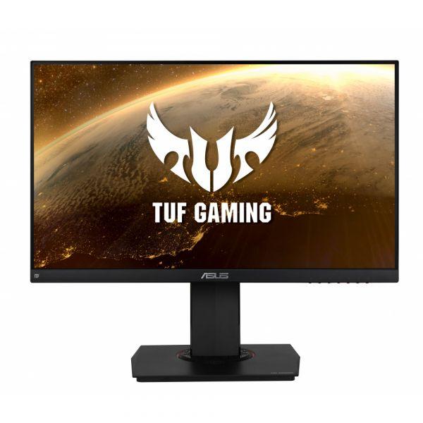 """Monitor Asus 23.8"""" TUF Gaming VG249Q IPS 144Hz FreeSync 1ms"""