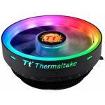 Thermaltake Cooler CPU UX 100 ARGB 120mm