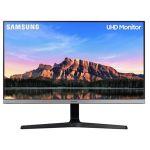 "Monitor Samsung 28"" LU28R550UQUXEN IPS 4K FreeSync"