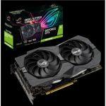 Asus GeForce GTX 1660 SUPER Advanced 6GB GDDR6 - 90YV0DW1-M0NA00