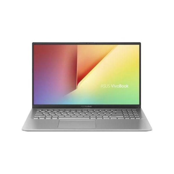 "Portátil Asus Vivobook F512DA-R7AVXSB1 15.6"" Ryzen 7-3700U 12GB 1TB + 512GB SSD W10"