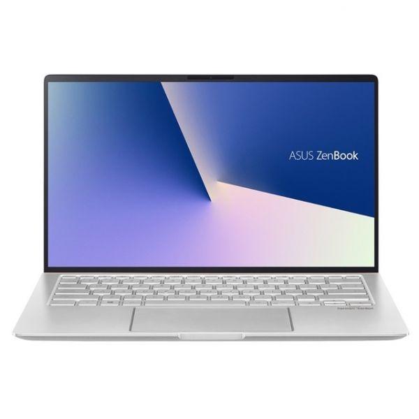 "Portátil Asus Zenbook 14 UM433DA-R5DV8SB1 14"" Ryzen 5-3500U 8GB 512GB SSD W10"