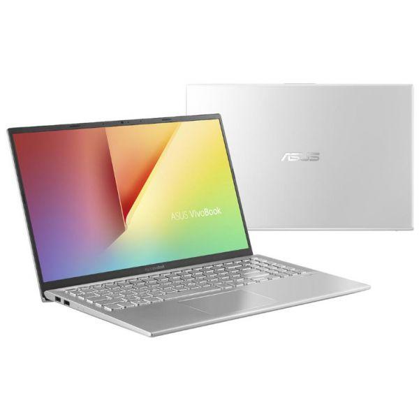 "Portátil Asus VivoBook F512DA-R5AV8SB2 15.6"" Ryzen 5 3500U 6GB 256GB SSD W10"