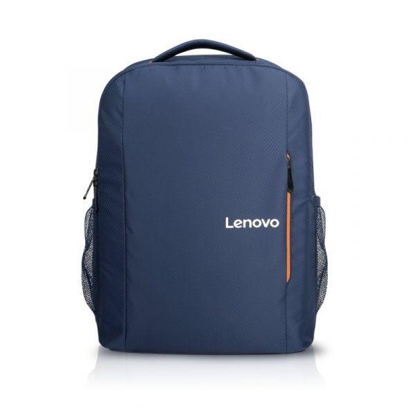 """Lenovo 15.6"""" Everyday Backpack B515 Blue"""