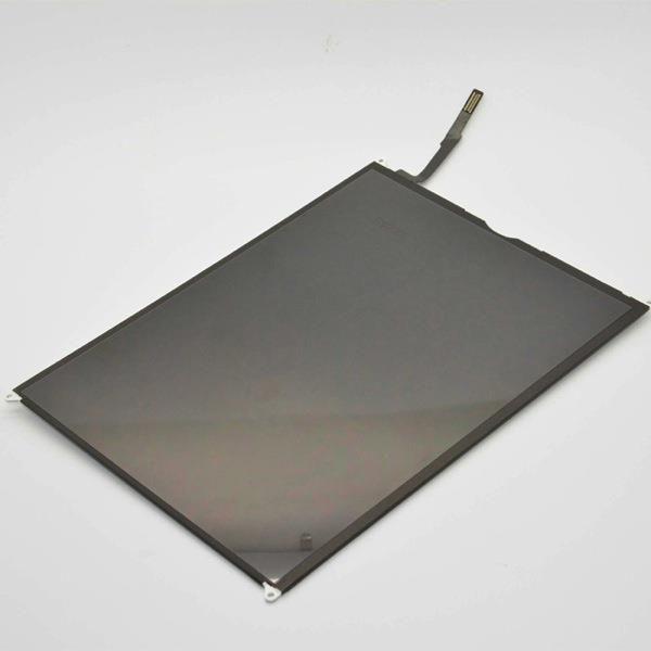 Display LCD iPad Air