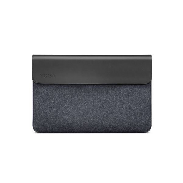 """Lenovo YOGA 14"""" Sleeve - GX40X02932"""