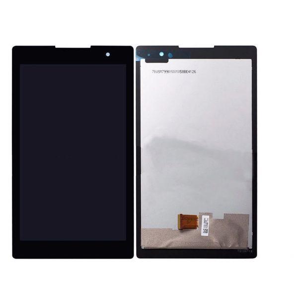 "Display LCD Touch para Asus Zenpad C 7.0, Z170C 7"""