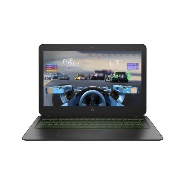 "Portátil HP Pavilion 15-bc506np 15.6"" i5-9300H 8GB 256GB SSD - 8AW07EA"