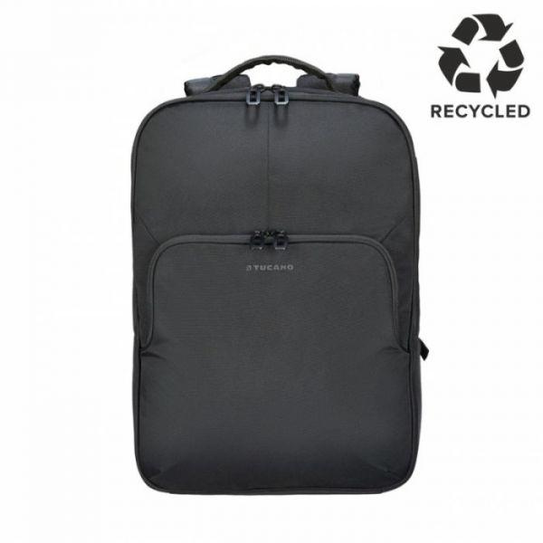 Tucano Salvo Backpack 15.6'' Black - 8020252113787