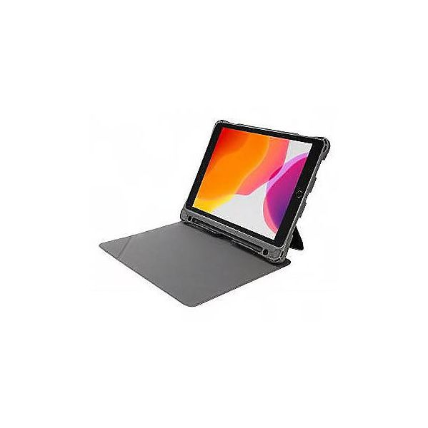 Tucano Solid ipad 10.2'' Black - 8020252117648