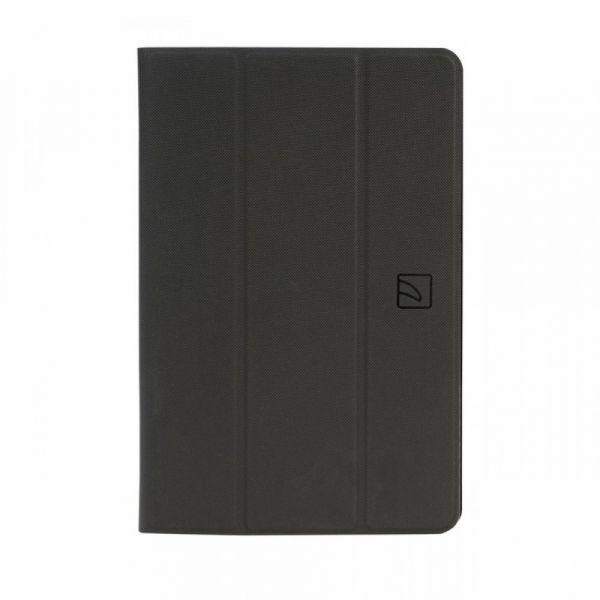 Tucano Gala Samsung Galaxy Tab S6 Black - 8020252115798
