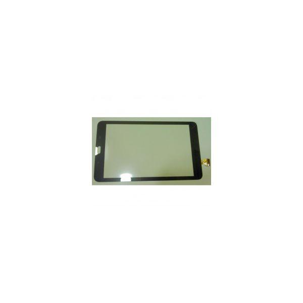 Touch Black Samsung Galaxy Tab E 8.0, T377, SM-T377