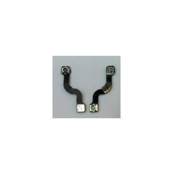Flex Sensor IPad Air 3G