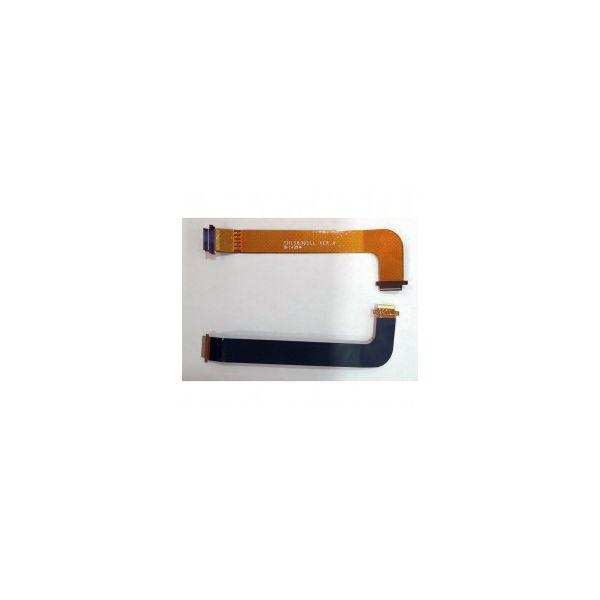 Flex Central Huawei MediaPad M1 S8-310U, S8-301W, S8-301