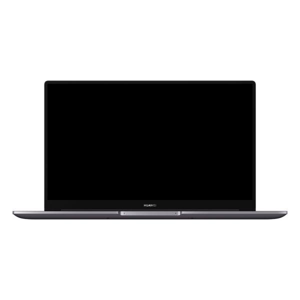 "Portátil Huawei Matebook D 15"" 2020 AMD R5 8GB + 256GB SSD W10 Home - 53010TVH"