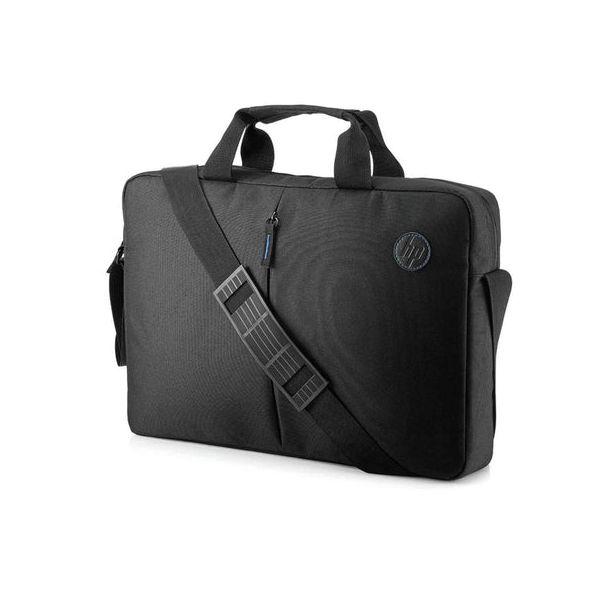 HP Value 15.6 Top Load - T9B50AA
