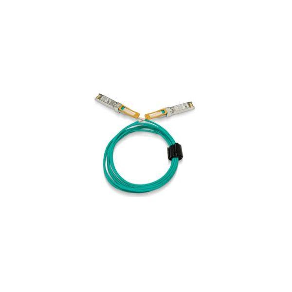 Mellanox Active Optical Cable 25GbE SFP28 10m - MFA2P10-A010