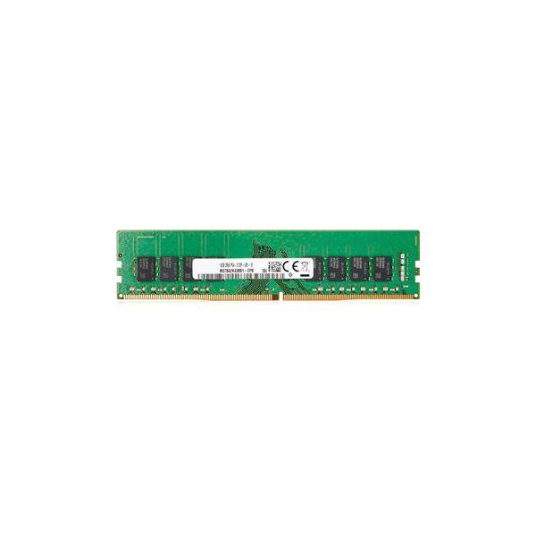 Memória RAM HP 8GB DDR4-2666 DIMM - 3PL81AA