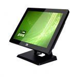 10pos Pack POS Terminal Touch + Impressora Talões + Leitor Código de Barras + Software