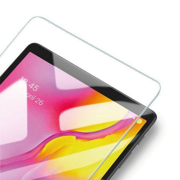 SmartTalk Protetor de Ecrã para Tablet Smart Talk 9H Samsung Galaxy Tab A 8 2019 Transparente