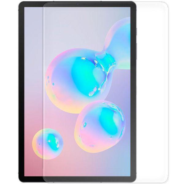 """Cool Película de Vidro Temperado para Samsung Galaxy Tab S6 10.5"""" T860 / T865"""