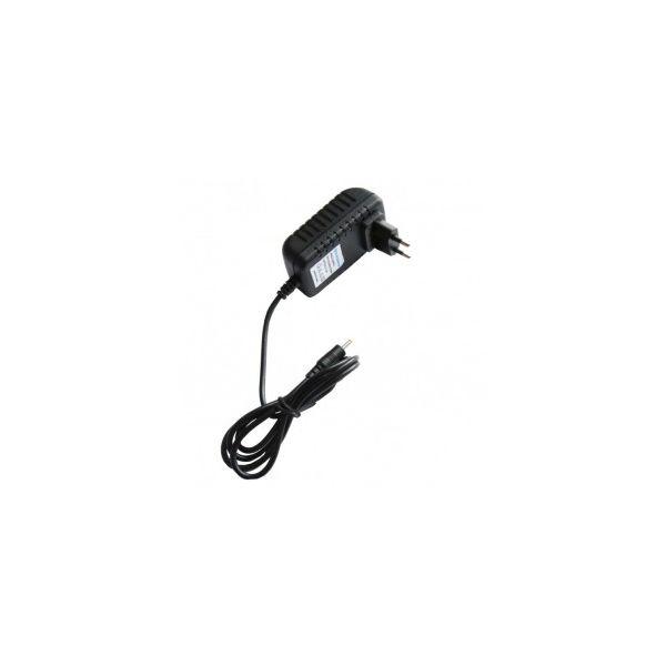 L-Link Carregador para Tablets 2.5mm 5V 2A - LL-AC-ADAPTER-70W - LL-AT-8