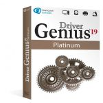 Avanquest Driver Genius 20 Platinum