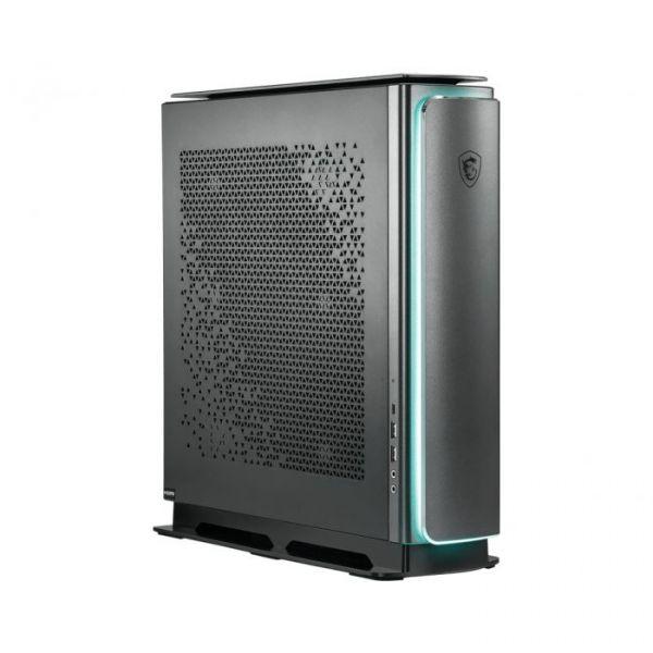 MSI Prestige P100 9SI-061EU Intel Core i7-9700K 32GB 2TB + 1TB SSD GTX 1660 SUPER W10 Pro - 9S6-B92911-061