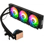 Raijintek CPU Cooler Eos RGB 360 - 0R10B00181