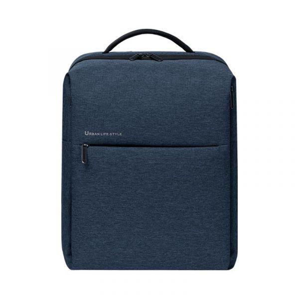 "Xiaomi Mochila Mi City Backpack 2 15.6"" Blue"