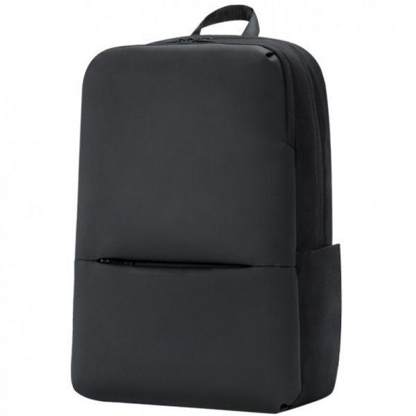"Xiaomi Mochila Mi Classic Business Backpack 2 15.6"" Black"